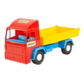 Машина Тигрес Mini truck грузовик – ІМ «Обжора»