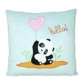 Подушка Тигрес Панда с шариком – ИМ «Обжора»