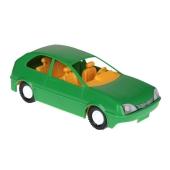 Машинка-купэ Тигрес – ІМ «Обжора»