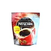 Кофе Нескафе (Nescafe) Классик 30 г – ИМ «Обжора»