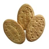 Печенье Грона к посту вес – ИМ «Обжора»
