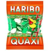 Мармелад Харибо (Haribo) Лягушки 100 г – ИМ «Обжора»