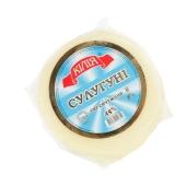 Сирний продукт Сулугуні Кілія 45% шайба – ІМ «Обжора»