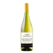 Вино Тарапака (Tarapaca) Шардоне белое сухое 0,75 л – ИМ «Обжора»