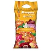 Грунт Флорин Орхидея 2л – ИМ «Обжора»