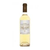 Вино Котнар (Cotnar) Мускат Десерт Хиллс белое десертное 0,75 л – ИМ «Обжора»