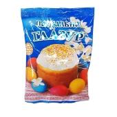 Глазурь пасхальная сахарная 75 г – ИМ «Обжора»