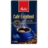 Кофе Мелитта (Mellita) Экселлент молотый 250 г – ИМ «Обжора»