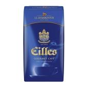 Кофе Дарбовен Элис (J.J.D Eilles) Gourmet молотый 500 г – ИМ «Обжора»