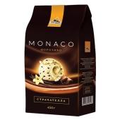 Мороженное Три медведя Monaco Страчателла 450 г – ИМ «Обжора»