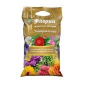 Грунт Флорин Универсал 3 л – ІМ «Обжора»