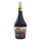 Коктейль винный Дон Сангрия (SANGRIA)  Мускат красное 0,75 л – ИМ «Обжора»