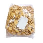 Крекер Грона (Grona) морской круиз сыр, вес. – ИМ «Обжора»