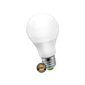Лампа Navigator 71297 NLL-A65-12W  230V 4000K E27 – ІМ «Обжора»