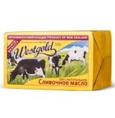 Масло Вест Голд (West Cold) 82.2% 500 г – ИМ «Обжора»