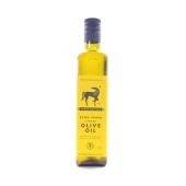 Оливковое масло Терра Делисса (Terra Delyssa) Extra Vergine 0,5 л – ИМ «Обжора»