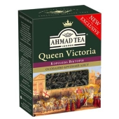Чай Ахмад (Ahmad) Королева Виктория 50 г – ИМ «Обжора»