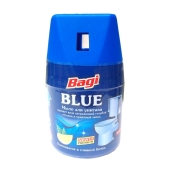 Мыло для унитаза Багги 150 г – ИМ «Обжора»