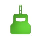 Лопатка Пикник для раздувания углей – ИМ «Обжора»