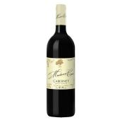 Вино Мадам Коко (Madame Coco) Каберне красное сухое 0,75 л – ИМ «Обжора»