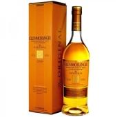 Виски Гленморанж (Glenmorangie) Оригинал 0,5л. – ИМ «Обжора»