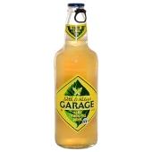 Напиток Гараж (Garage) Лимонный чай 0,44л – ИМ «Обжора»