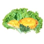 Курица с ананасом – ИМ «Обжора»
