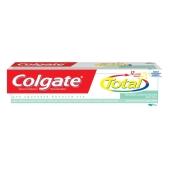 Зубная Паста Колгейт (Colgate) Total 12 Профессиональная Чистка Гель 100 мл – ИМ «Обжора»