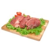 Свинина Лопатка вес – ИМ «Обжора»