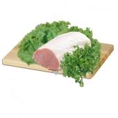 Биток свиной, вес. – ИМ «Обжора»