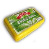 Сыр Моцарелла Килия 45%, вес. – ИМ «Обжора»