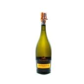 Вино игристое Sizarini Prosecco белое сухое 0,75л – ИМ «Обжора»