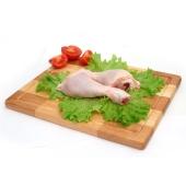Голень куриная вес – ИМ «Обжора»