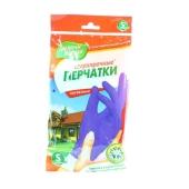 Перчатки Мелочи Жизни суперкрепкие - 7 – ИМ «Обжора»
