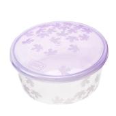Ёмкость для морозилки BRQ  круглая RUKKOLA 0,5л 1140 – ИМ «Обжора»