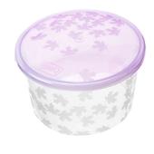 Ёмкость для морозилки BRQ круглая RUKKOLA 0,75л 1141 – ИМ «Обжора»