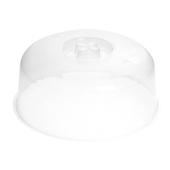 Крышка Plast Team для микроволновой печи 3121 – ИМ «Обжора»