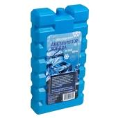 Аккумулятор холода IcePack 400 – ИМ «Обжора»