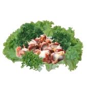 Желудок куриный охл. вес – ИМ «Обжора»