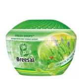 Аромат.гелевые шарики Брисал (Breesal) Fresh Drops Свежесть лета – ИМ «Обжора»
