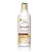 Бальзам Тимотей (Timotei), Драгоценные масла, 200 мл – ИМ «Обжора»