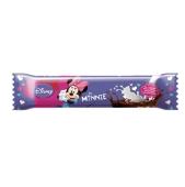 Батончик Дисней (Disney) с молочной начинкой 12,5г – ИМ «Обжора»