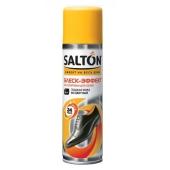 Блеск-эффект Салтон (Salton) без полировки для гладкой кожи 250мл – ИМ «Обжора»