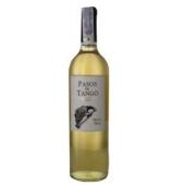 Вино Пасос де танго (Passos de Tango) Bianco  0.75л – ИМ «Обжора»