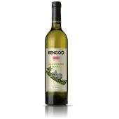 Вино Кенгоо (Kengoo) Совиньон Блан белое сухое 0,75 л – ИМ «Обжора»