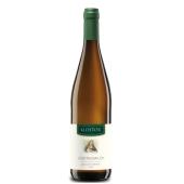 Вино Германии Мозеленд (Moselland) Молоко любимой женщине белое п\сл 0,75 л – ИМ «Обжора»
