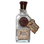 Водка Хлебная слеза  0,5 л – ИМ «Обжора»