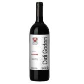 Вино Диди Годори (Didi Godori) Саперави красное сухое 0,75л – ИМ «Обжора»