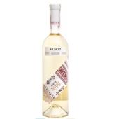 Вино Каса Мара (Casa Mare) Мускат белое п/сл 0,75л – ИМ «Обжора»