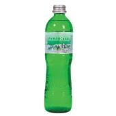 Вода Алекс Лужанская 0,5 л – ИМ «Обжора»